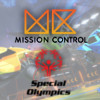 Mission Control announces partnership with Special Olympics New York and Oregon