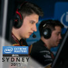 "Renegades nexa: ""I still think I need more time to adjust to the playstyle of an IGL"""
