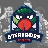 NZ Breaker's launch Breakaway Esports