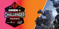 OMEN Challenger Series 2019 - Oceania Qualifier preview