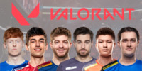 All of the OWL players who retired in 2020 and who moved to VALORANT