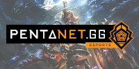 Pentanet.GG sign five top Australasian League of Legends players for the OPL
