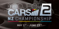 LetsPlay.Live announce Project CARS NZ Championship