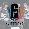 Rainbow Six Tier Rankings: Six Invitational
