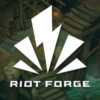 LoL developer announces third party publishing group, Riot Forge