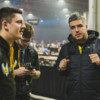 Road to the Major: Katowice - Team Vitality