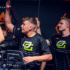 Road to the Major - OpTic Gaming