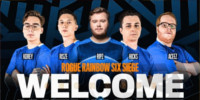 Rogue sign Giants Gaming core in time for Pro League Season 11