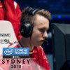 "mousesports ropz: ""Online matches take up a lot of time [...] less time for practice"""