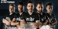 MiBR sign ex-SK Gaming and other changes (9 June - 23 June)