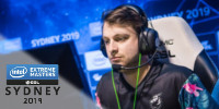 "Grayhound sico: ""We are confident going into all our games in Oz"""