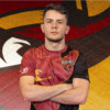 Unconfirmed: Renegades to replace DickStacy with Hatz