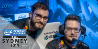 "Chiefs zewsy & ofnu: ""We wanted to to start new, start something different"""
