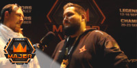 "Astralis zonic: ""We are heavily inspired by some of the things from traditional sports"""