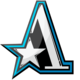 Logo for Team Aster