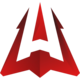 Logo for AVANGAR