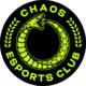 Logo for Chaos Esports Club