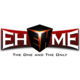 Logo for EHOME