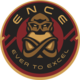 Logo for ENCE eSports