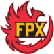 Logo for FunPlus Phoenix