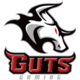 Logo for GUTS Gaming