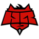 Logo for HellRaisers