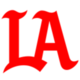 Logo for Los Angeles Thieves