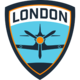 Logo for London Spitfire