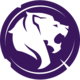 Logo for Los Angeles Gladiators