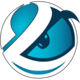 Logo for Luminosity Gaming