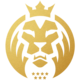 Logo for Mad Lions