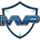 Logo for MVP Project