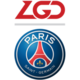 Logo for PSG.LGD