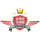 Logo for SeolHaeOne Prince