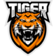 Logo for TIGER