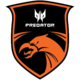 Logo for TNC Predator