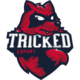 Logo for Tricked Esport
