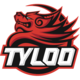 Logo for TyLoo