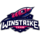 Logo for Winstrike Team