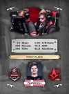 astralis from