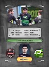mixwell from OpTic Gaming