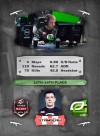 stanislaw from OpTic Gaming