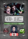 NAF from OpTic Gaming
