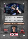 dev1ce from Astralis