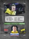 flamie from Natus Vincere
