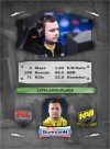 GuardiaN from Natus Vincere