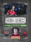 denis from mousesports